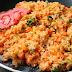 6 Kuliner Indonesia yang Disadari Untuk Makanan Terenak di Dunia