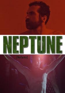 Neptune (Netuno) (2017)
