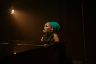 Queen Ifrica Release Visuals for Her Nina Simone Four Women Tribute
