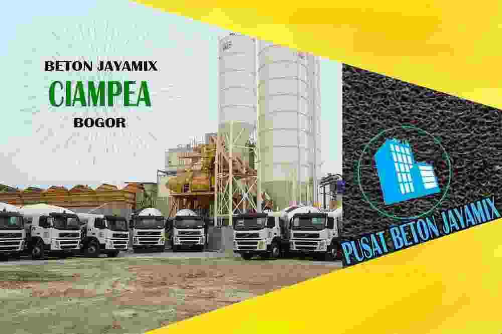 jayamix Ciampea, jual jayamix Ciampea, jayamix Ciampea terdekat, kantor jayamix di Ciampea, cor jayamix Ciampea, beton cor jayamix Ciampea, jayamix di kecamatan Ciampea, jayamix murah Ciampea, jayamix Ciampea Per Meter Kubik (m3)