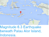 http://sciencythoughts.blogspot.co.uk/2015/11/magnitude-63-earthquake-beneath-palau.html