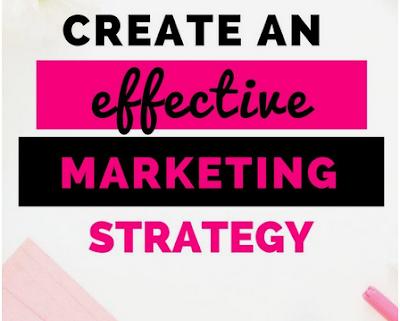 Pelajari Trend Konten Marketing Masa Kini