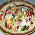 How To Make Bread Chaat