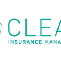 Clear Group acquires Brokerbility Holdings, BHIB Insurance Brokers and Churchill Insurance Consultants in largest deal to date