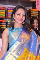 rakul preet singh launches south india shopping mall 0804171211 016.jpg