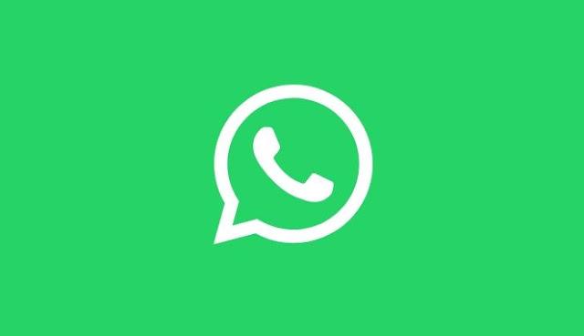 cara menginstal whatsapp di komputer