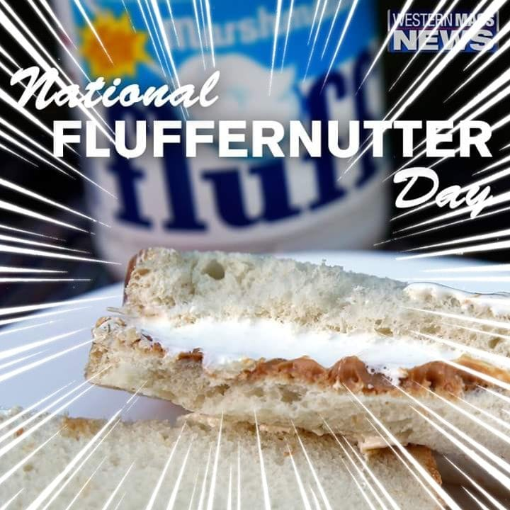 National Fluffernutter Day Wishes pics free download