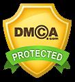 DMCA هارد المصمم العملاق