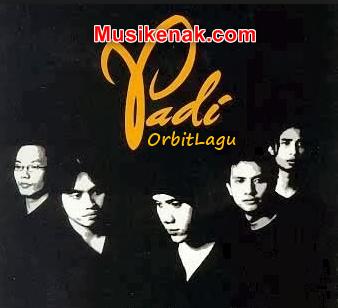 download lagu The best of padi mp3