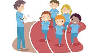 Beden Eğitimi ve Spor Öğretmenliği Bölümü Nedir? İş İmkanları ve Maaşları