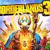 Borderlands 3 Trainer (Hile) İndir