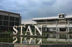 Contoh Soal Cerita TPA PKN STAN 2018 dan Cara Menjawabnya