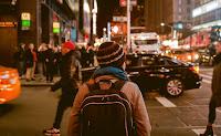 Assicurazioni per studenti online: migliori offerte polizze viaggio del mese a confronto