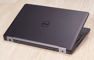 Dell Precision 3510 Drivers Windows 10 64-Bit