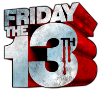 Review - Jason Lives: Friday the 13th Part VI