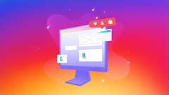 How to build Instagram using Ruby on Rails