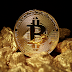 ACCEPT PAYMENTS IN BITCOIN GOLD WITH BTGPAY
