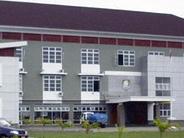 Hasil Quick Count Pilkada Kabupaten Kaur 2020