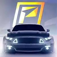 PetrolHead : Traffic Quests 2.3.0 Apk + Mod (Money) + Data Android