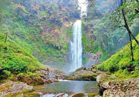 Sarambu Tonapa