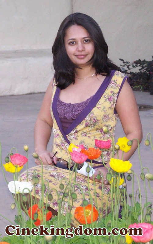 Chennai Sunties Hot Images  Unlimited Aunties-1644