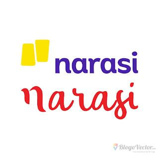 Narasi TV Logo vector (.cdr)
