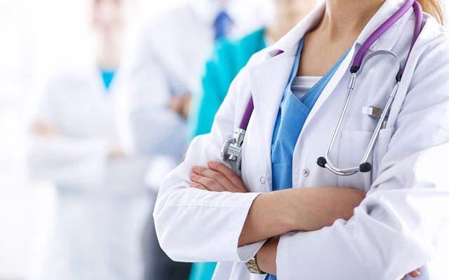 Saúde do trabalhador é tema de 6º encontro estadual com gestores municipais