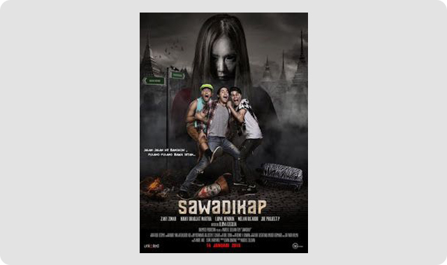 https://www.tujuweb.xyz/2019/06/download-film-sawadikap-full-movie.html