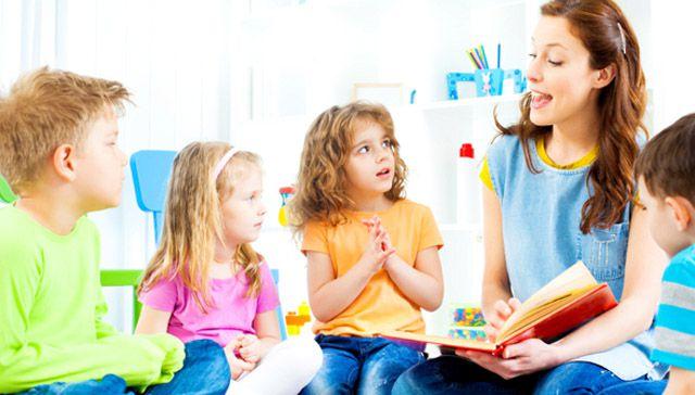 Chia sẻ khóa học Tuyệt Chiêu Dạy Con Học Ngoại Ngữ