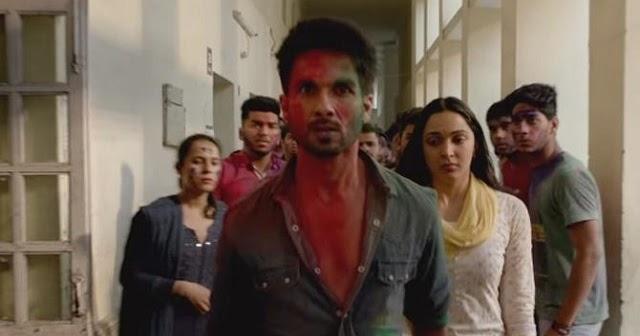 chhotahazri: The angry new man