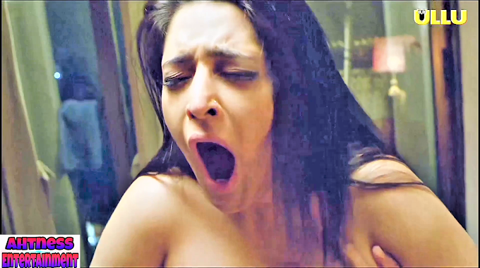 Shiny Dixit, Jayati thakar sexy scene - Call Centre part 1 (2020) HD 720p