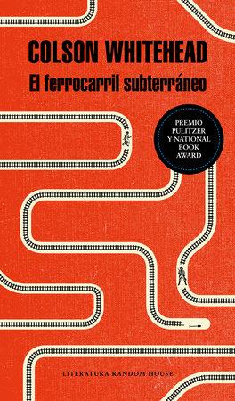 Premios Pullitzer, literatura norteamericana