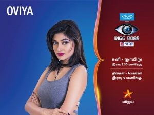 Bigg Boss Vote Tamil (Online Voting), Elimination & Missed Call