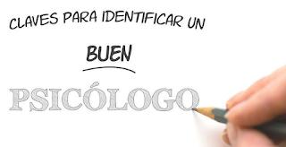 mejor_psicologo_valencia