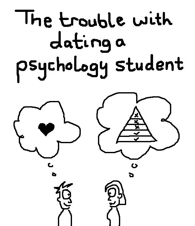Humor Analysis Academy: Psychology