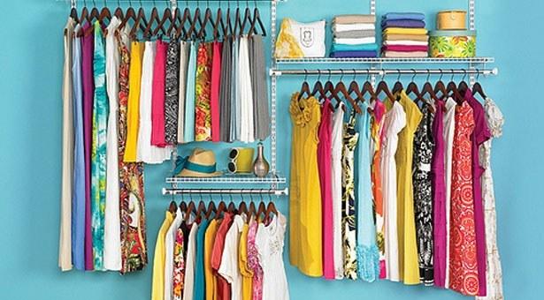 55665949fabc0 كل أسرار تجارة الملابس تعرف عليها!!!! - نادي المشاريع الصغيرة