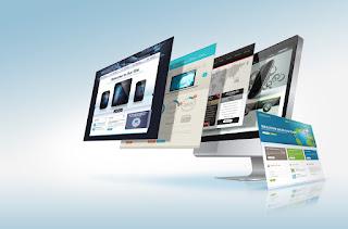 Google, Para Kazanmak, İnternetten Para Kazanma, Para Kazanmak İnternet, İnternet Kolay Para, Kolay Para Kazanmak, Web Site Para Kazanmak,