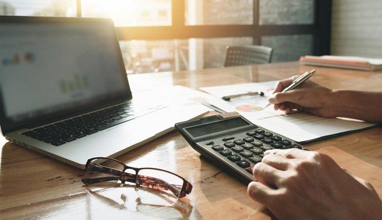 Rosario, cómo se pagará el el inmobiliario en los nuevos contratos de alquiler