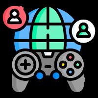 Mini Militia - Doodle Army 2 Apk Version 0.5.1 Download