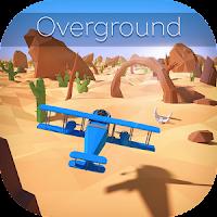 Overground v1.05.04