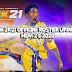 NBA 2K21 OFFICIAL ROSTER UPDATE November 27, 2020 [FOR 2K21]