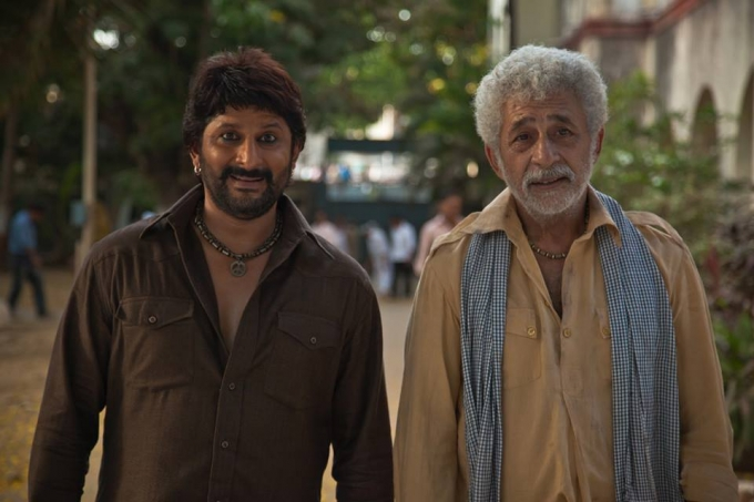 full cast and crew of Bollywood movie Koi Jaane Na 2017 wiki, Naseeruddin Shah, Arshad Warsi Koi Jaane Na story, release date, Koi Jaane Na Actress name poster, trailer, Video, News, Photos, Wallapper