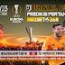 Prediksi Wolverhampton Wanderers Vs Olympiacos 07 Agustus 2020 Pukul 02.00 WIB