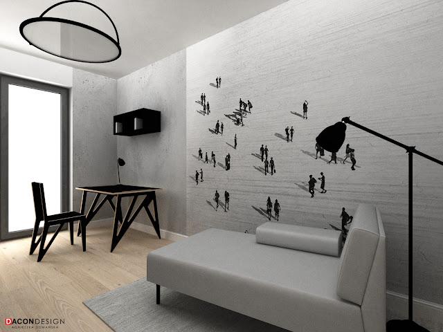 dacon-design-wroclaw-projekty-wnetrz-aranzacja-projekty-mebli-sklejka-tapeta-wallanddeco