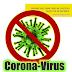 Coronavírus: como posso me proteger quais são os sintomas