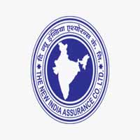 NIACL Assistants Recruitment 2018| Download Admit Card/Call Letter