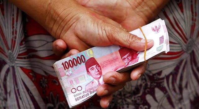 Tak Boleh Buat Beli Pulsa, Pemerintah Akan Kembali Beri Bantuan Rp 500 Ribu Per Keluarga