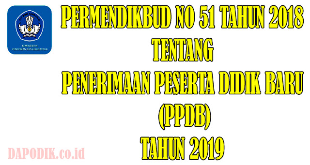 https://www.dapodik.co.id/2019/01/se-permendikbud-no-51-tahun-2018.html