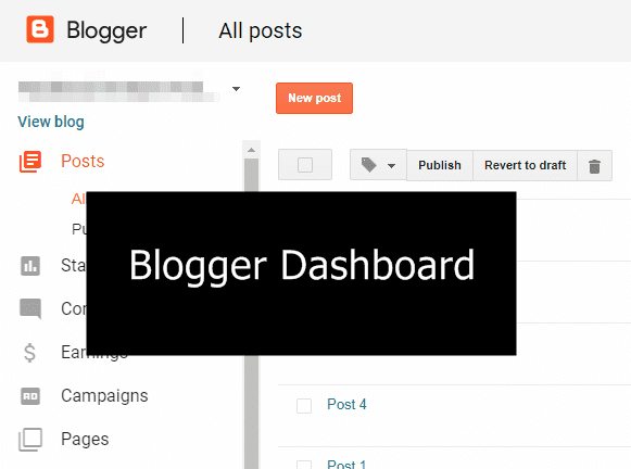 how to add releted post widget to blogger, blogspot blog par releted post widget kaise add kare, blogger tutorial in hindi, blogspot tutorial in hindi