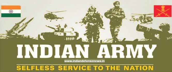 Essay on leadership challenges in indian army